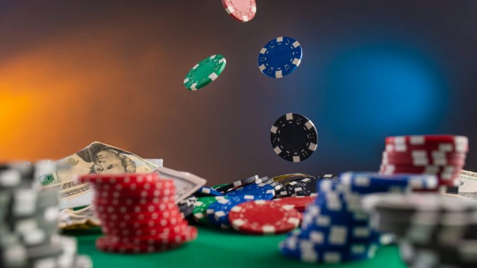 types-of-gambling-games-scaled-1
